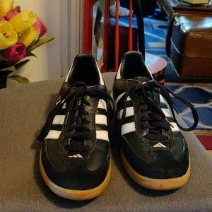 Rare classic Adidas samba